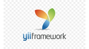 Install Smart App Banner Yii2 without jQuery