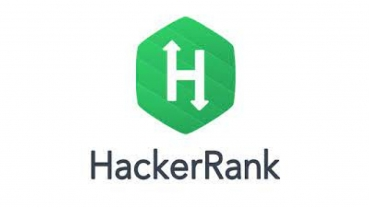 Hacker Rank: Day 0: Hello, World Solution in PHP