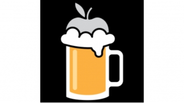 Installing Homebrew for macOS