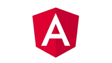 How to creating a new Angular Service
