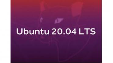Install Node.js on Ubuntu 20.04