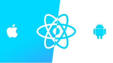 Pagination in react by react-paginate