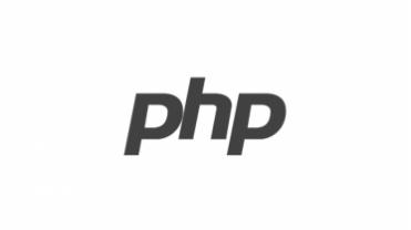 php export csv utf 8