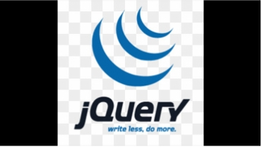 jQuery text(), html(), and val() Usages