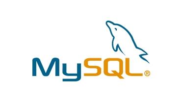 How to create virtual column using MySQL SELECT?