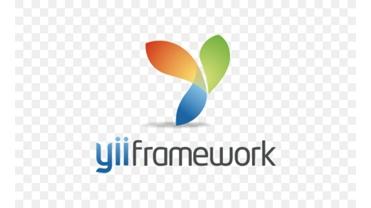 Yii2 Turning on Pretty URLs