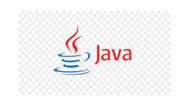 MD5 encryption using java