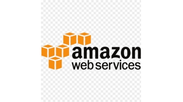 Upload and Delete File into AWS S3 using Node.js